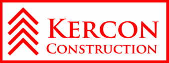 KERCON CONSTRUCTION